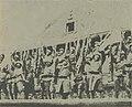 1938年 日军攻占岳州车站.jpg