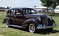 1938 Chrysler Imperial New Yorker Special (9346591794).jpg