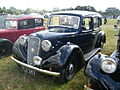 1939 Austin 18 Norfolk Saloon 6094550016.jpg