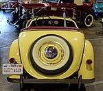 1940 American Bantam Deluxe Roadster - Automobile Driving Museum - El Segundo, CA - DSC02054.jpg