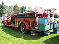 1941InternationalBicklePumper.jpg