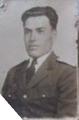 1941 - Locotenentul aviator erou Mircea Lipan.png