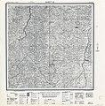 1942 Nyanza map Ruanda Urundi txu-oclc-8161454-sheet12 ungwa.jpg