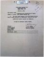 19430101 - Commissioning of VMSB-331.pdf