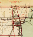 1943 US 9 end USGS map.jpg