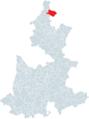 194 Venustiano Carranza mapa.png