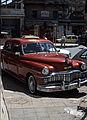 1950 Desoto Deluxe, Damascus, Syria.jpg