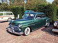 1950 Dodge Coronet photo-2.JPG