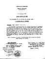 1953 Ordre de Brigade.png