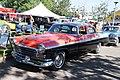 1956 Chrysler Windsor (14482647062).jpg