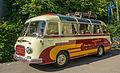 1956 Setra S6 Bus, Vintage Cars & Bikes Steinfort 01.jpg