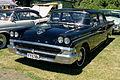 1958 Ford Custom 300 (17251459748).jpg