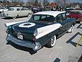 1958 Studebaker Champion (5509890335).jpg
