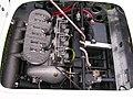 1959 Berkeley SE492 Engine (514884771).jpg