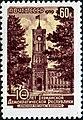1959 CPA 2366.jpg