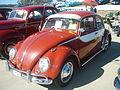 1960 Volkswagen Beetle (Type 1) (5061414014).jpg