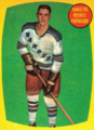 1961 Topps Jean Ratelle.png