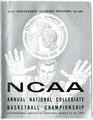1963 NCAA Basketball Championship program.pdf