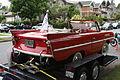 1966 Amphicar 770 (4668025094).jpg