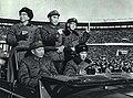 1967-03 1966年12月26日江青周恩来康生接见红卫兵.jpg