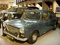 1967 Austin 1100 Heritage Motor Centre, Gaydon.jpg