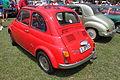 1969 Fiat Abarth 595 (25099056339).jpg