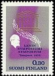 1970 - Lenin.jpg