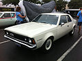 1970 AMC Hornet 2-door base model 2014-AMO-NC-a.jpg