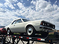 1970 AMC Hornet 2-door base model 2015-AMO-meet 1of5.jpg