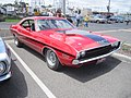 1970 Dodge Challenger RT 383 - Flickr - Sicnag.jpg