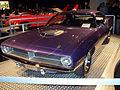 1970 Plymouth Hemi'Cuda.jpg