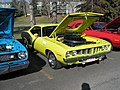 1971 Plymouth Barracuda (3091118627).jpg