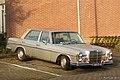 1972 Mercedes-Benz 300 SEL 4.5 (15163384900).jpg
