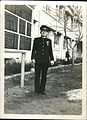1973년 2월 성남고등학교 졸업식 최기순 HDT1 1 (42).jpg
