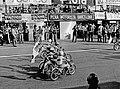1974 24H Montjuic Isern children parade g.jpg