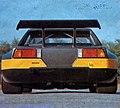 1975 Dallara Icsunonove, rear.jpg