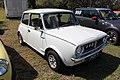 1975 Leyland Mini Clubman S (26006171966).jpg