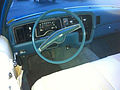 1976 AMC Pacer DL coupe blue-white 2014-AMO-NC-13.jpg