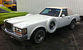 1978 Cadillac Stretch Opera Coupe by Grandeur Motor Car Corp white.jpg