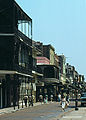 1979-08-16-New Orleans-164.jpg