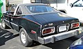 1979 AMC Concord hatchback B-rear.jpg