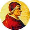198-Clement VI.jpg