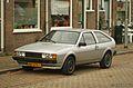 1981 Volkswagen Scirocco GT (10962927453).jpg