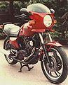 1981 XV920R.jpg