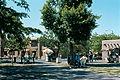1982-06-04 Santa Fe NM025ps.jpg