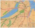 1982 MBTA downtown map.png