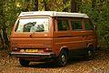 1982 Volkswagen T3 Vanagon Diesel (10498234344).jpg