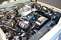 1982 country squire engine.jpg