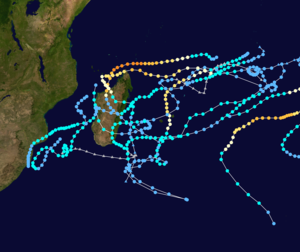 1983-1984 South-West Indian Ocean cyclone season summary map.png