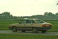 1983 Audi 100 (8878203791).jpg